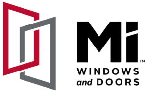 MIWD_Logo-RGB_PNG-HR_color (2)