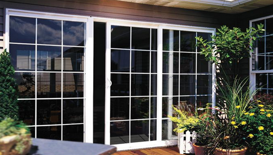 VINYL-SLIDING-GLASS-DOORS