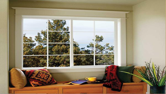 Vinyl-Horizontal-Sliding-Windows