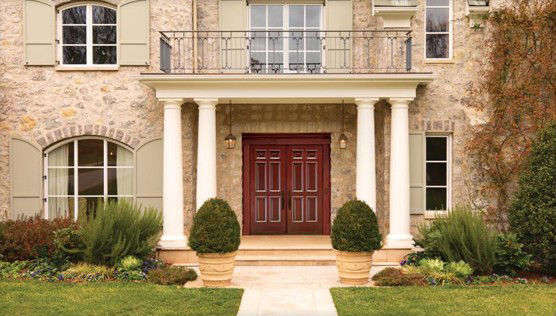 PreviousNextExterior doors with decorative glass types and sidelights. Exterior Doors Phoenix Az. Home Design Ideas
