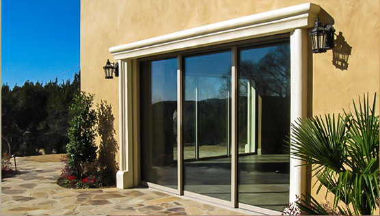 sliding-patio-doors-phoenix