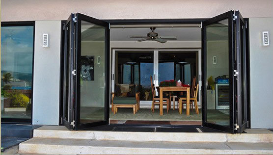 sliding-patio-doors-phoenix - Sliding Patio Doors: An Architectural Trend In 2015 - XOWindows