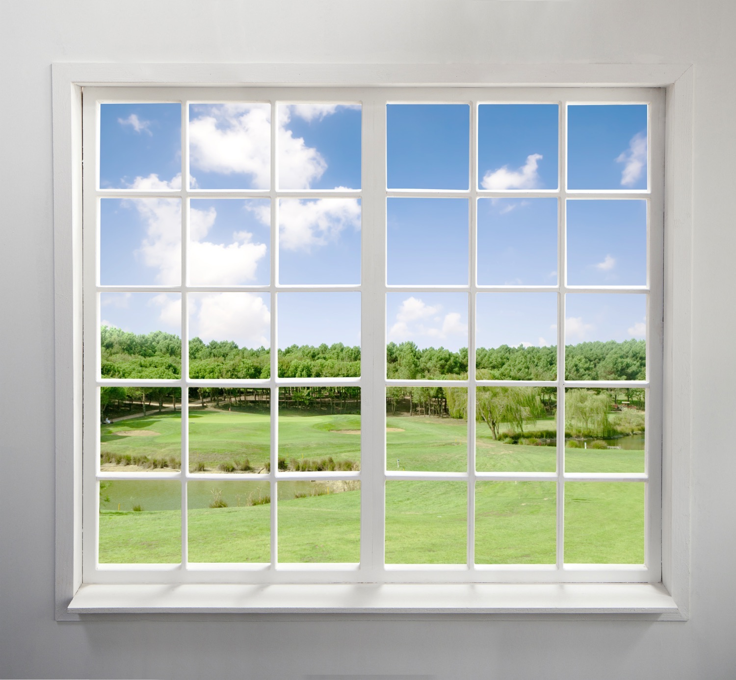 Single pane vs double pane windows xowindows for Windows windows windows