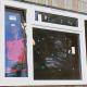 energy-windows